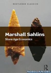 Download ebook Stone Age Economics by Marshall Sahlins (.ePUB)