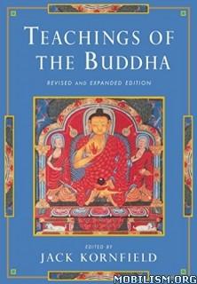 Download ebook Teachings of the Buddha by Jack Kornfield (.MOBI)
