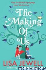 Download Two Novels by Lisa Jewell (.ePUB)(.MOBI)