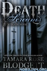 Download ebook Death Series by Tamara Rose Blodgett (.ePUB)(.MOBI)