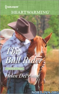 Download The Bull Rider by Helen DePrima (.ePUB)