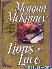 Download Van Alen Sisters Series by Meagan McKinney (.ePUB)