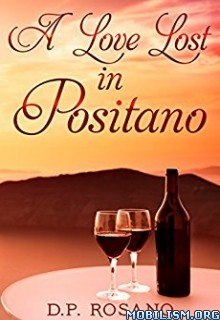 Download A Love Lost in Positano by D.P. Rosano (.ePUB)