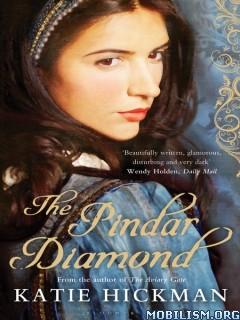 Download The Pindar Diamond by Katie Hickman (.ePUB)