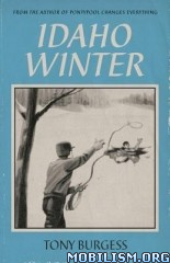 Download 3 Books by Tony Burgess (.ePUB)