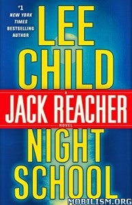 Download Night School by Lee Child (.ePUB)