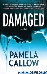 Download Kate Lange series by Pamela Callow (.ePUB)(.MOBI)