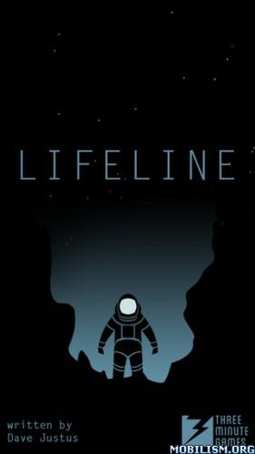 Lifeline v1.6.0 Apk