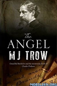 Download ebook The Angel by M. J. Trow (.ePUB)(.MOBI)