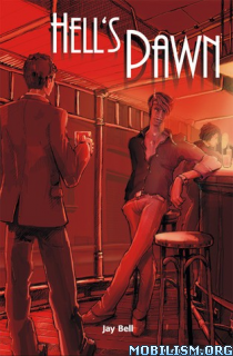 Download Hell's Pawn by Jay Bell (.ePUB)