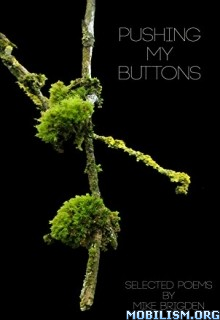 Download Pushing My Buttons by Mike Brigden (.ePUB)