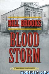 Download ebook John Henry Cole Western Series (1-3) by Bill Brooks (.ePUB)