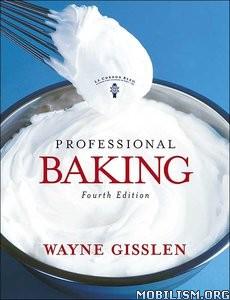 le cordon bleu complete cooking techniques pdf free download