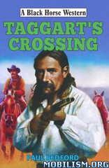 Download ebook 3 Westerns by Paul Bedford (.ePUB)