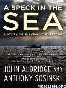 A Speck in the Sea by John Aldridge, Anthony Sosinski