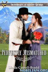 Download ebook Sweethearts of Jubilee Springs series by Various (.ePUB)+