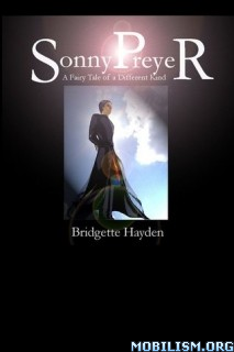 Download Sonny Preyer series by Bridgette Haydon (.ePUB)(.AZW)