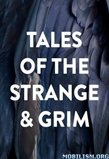 Download Tales of the Strange & Grim by Andrew Hall (.ePUB)