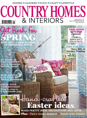 Home Decorating Magazine Brilliant Of Country Homes and Interiors Magazine Pictures