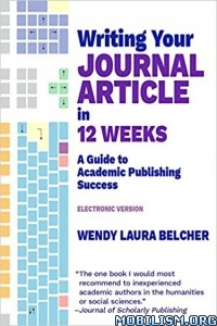 Download ebook Writing Your Journal Article.. by Wendy Laura Belcher(.ePUB)