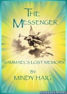 Download The Messenger by Mindy Haig (.ePUB) (.MOBI)