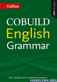 Download ebook COBUILD English Grammar by Collins Cobuild (.ePUB)