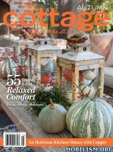 Download ebook The Cottage Journal - Autumn 2017 (.PDF)