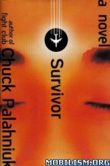Download 2 Books by Chuck Palahniuk (.ePUB) (.MOBI)
