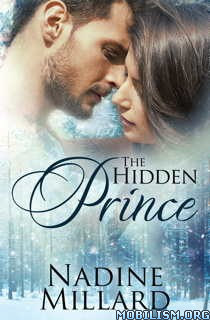 Download The Hidden Prince by Nadine Millard (.ePUB)
