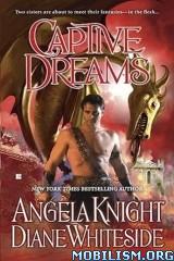 Download Torhtremer Saga by Diane Whiteside & Angela Knight (.ePUB)
