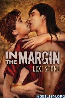 Download ebook 3 Books by Lexi Stone (.ePUB)