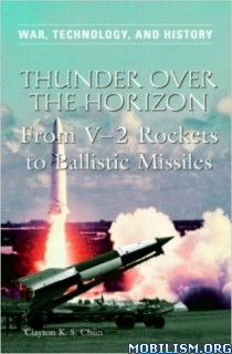 Download Thunder over the Horizon by Clayton K.S. Chun (.PDF)