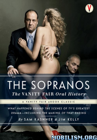 Download ebook The Sopranos, The Vanity Fair by Sam Kashner et al (.ePUB)+