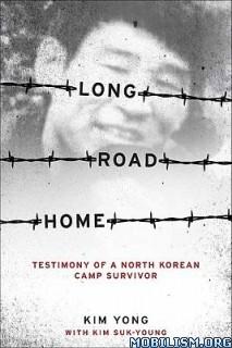 Download Long Road Home by Yong Kim (.ePUB)