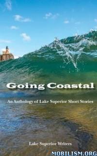 Download Going Coastal by Phil Fitzpatrick, Evan Sasman et al (.ePUB)