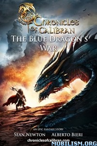 Download ebook The Chronicles of Calibran series by Sean Newton (.ePUB)+