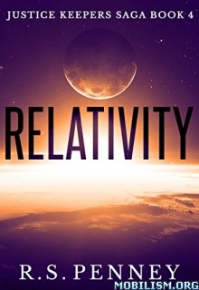 Download Relativity by R.S. Penney (.ePUB)