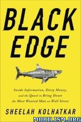 Download ebook Black Edge by Sheelah Kolhatkar (.ePUB)(.MOBI)